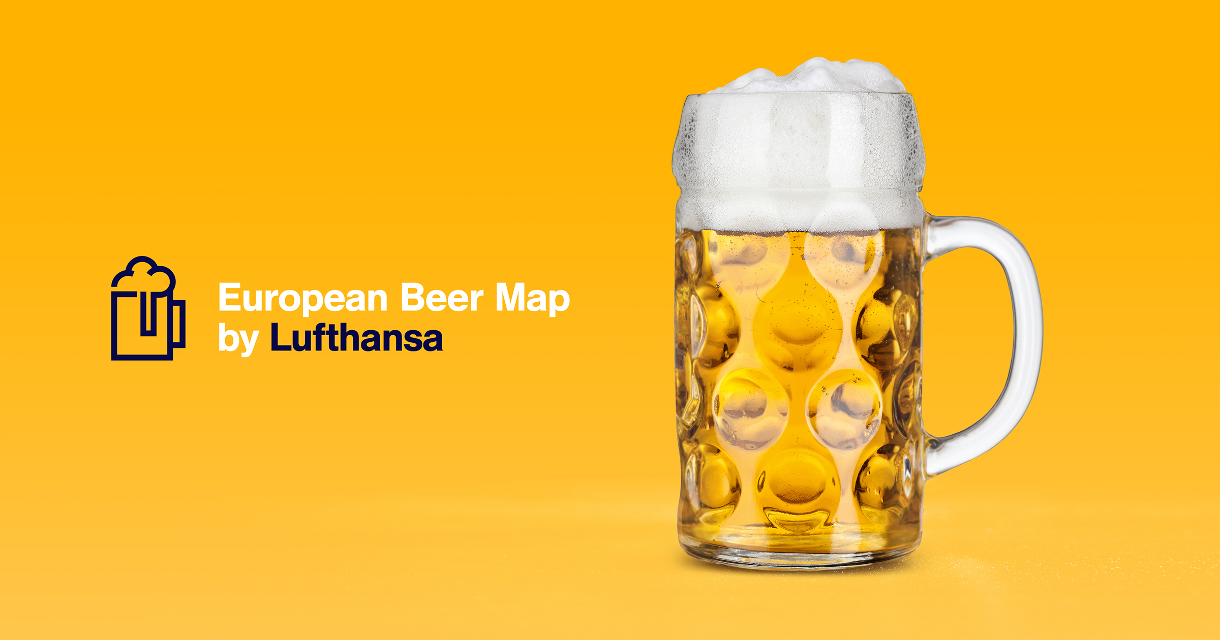 Beer_Yellow_BG_Facebook_Text_144ppi