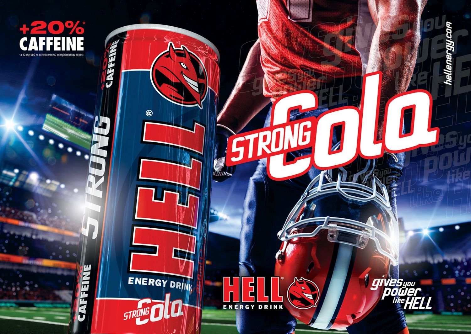 hell_strong_cola