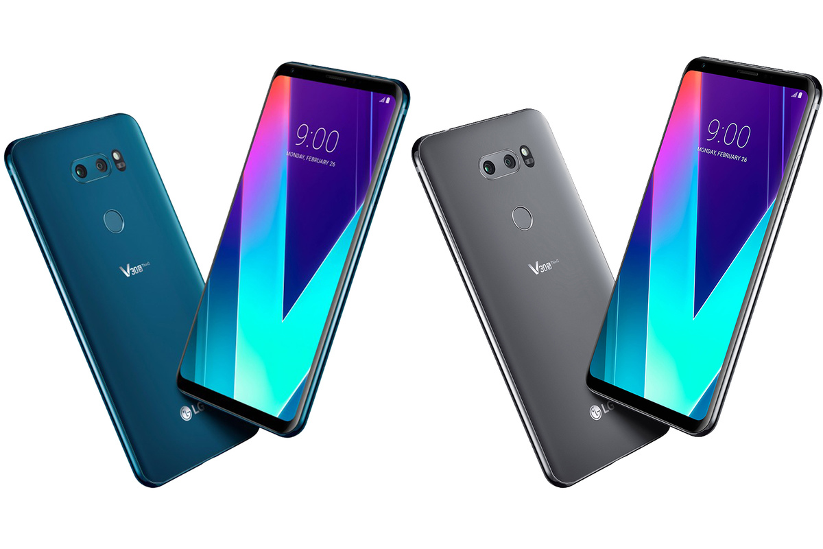 lg-v30s-thinq-is-the-v30