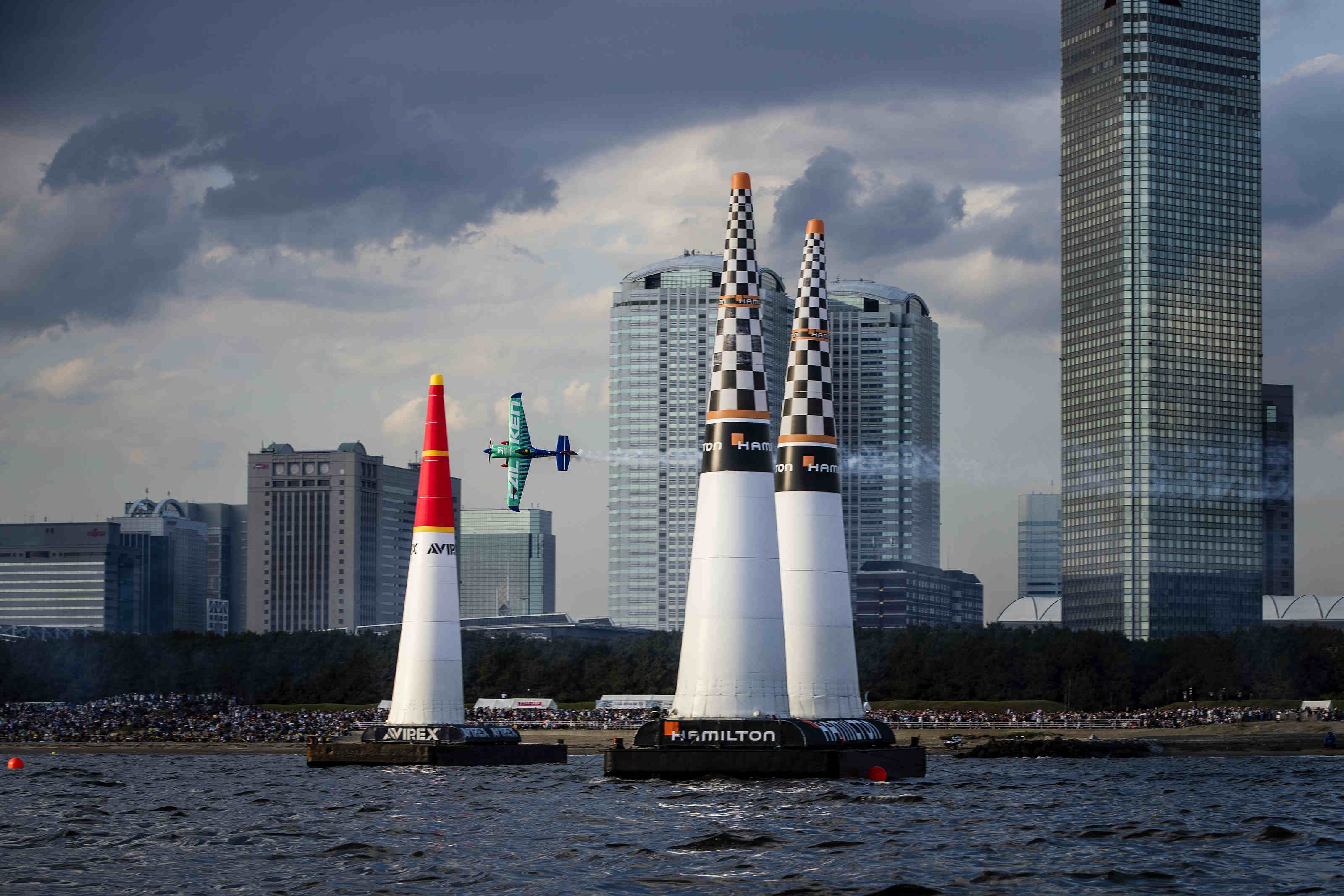 red_bull_air_race_csiba_2