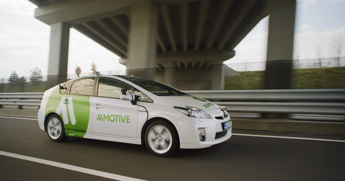 aimotive-prototypes-on-the-road-2-1200x630