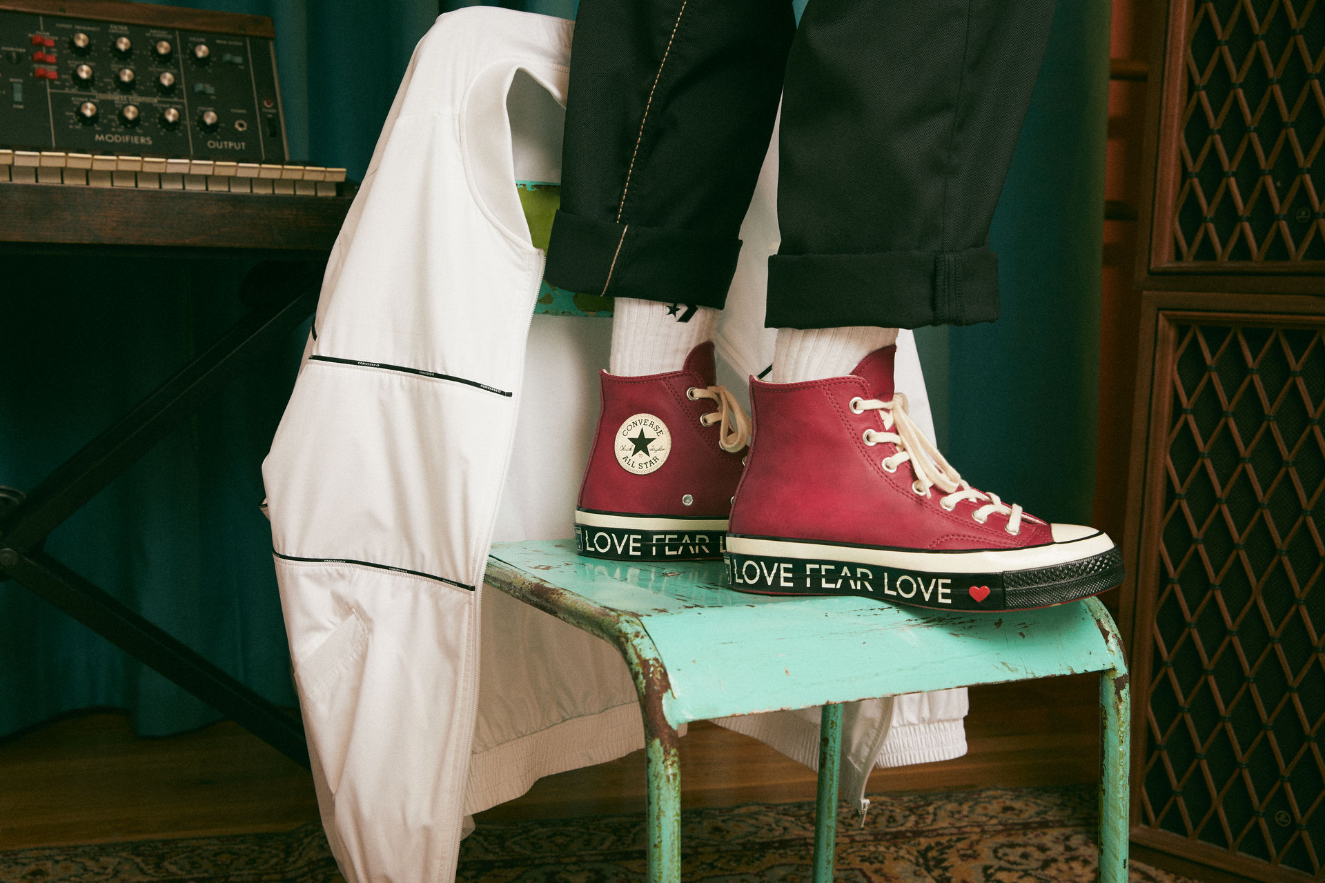 converse_love_the_progress_2
