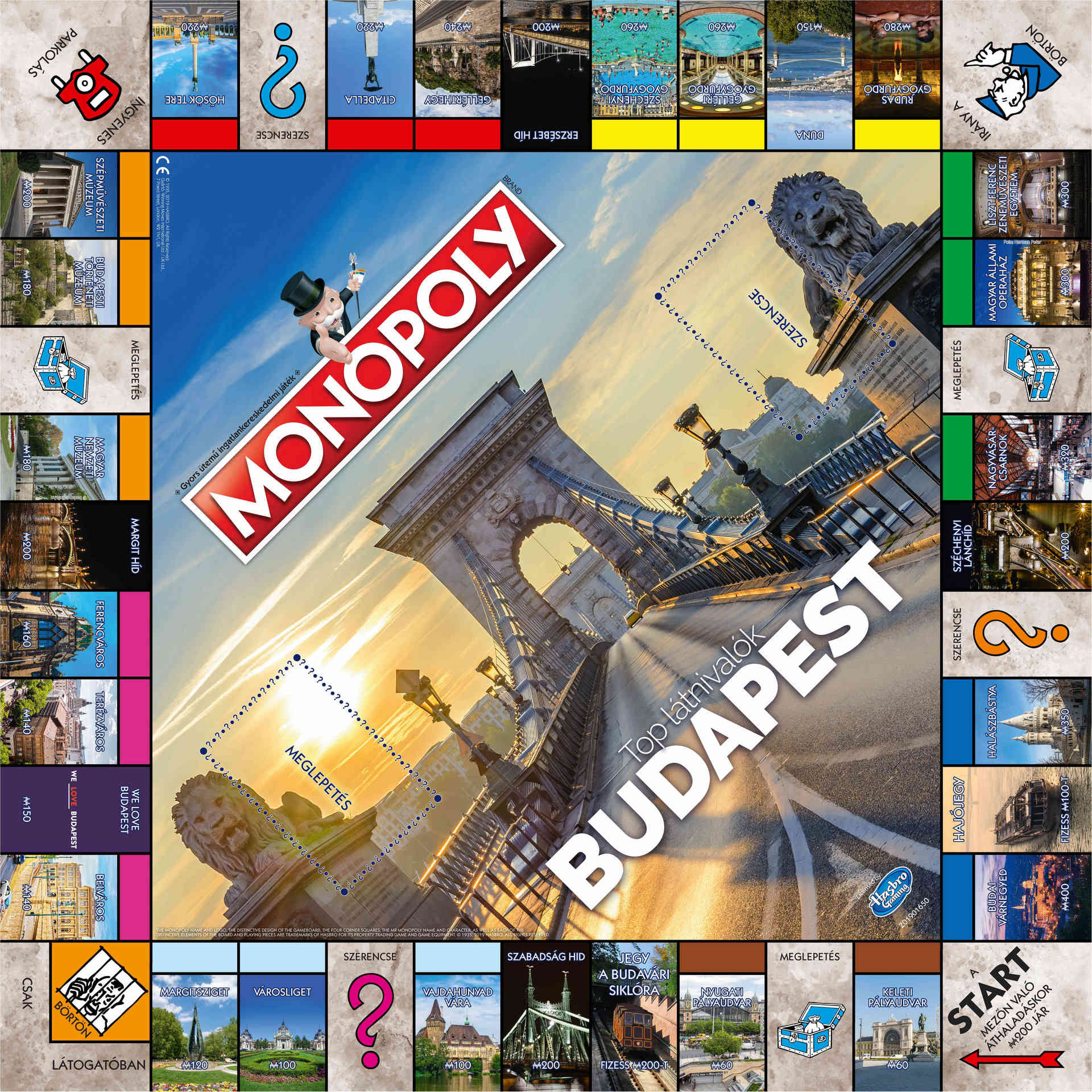 monopoly_budapest_2