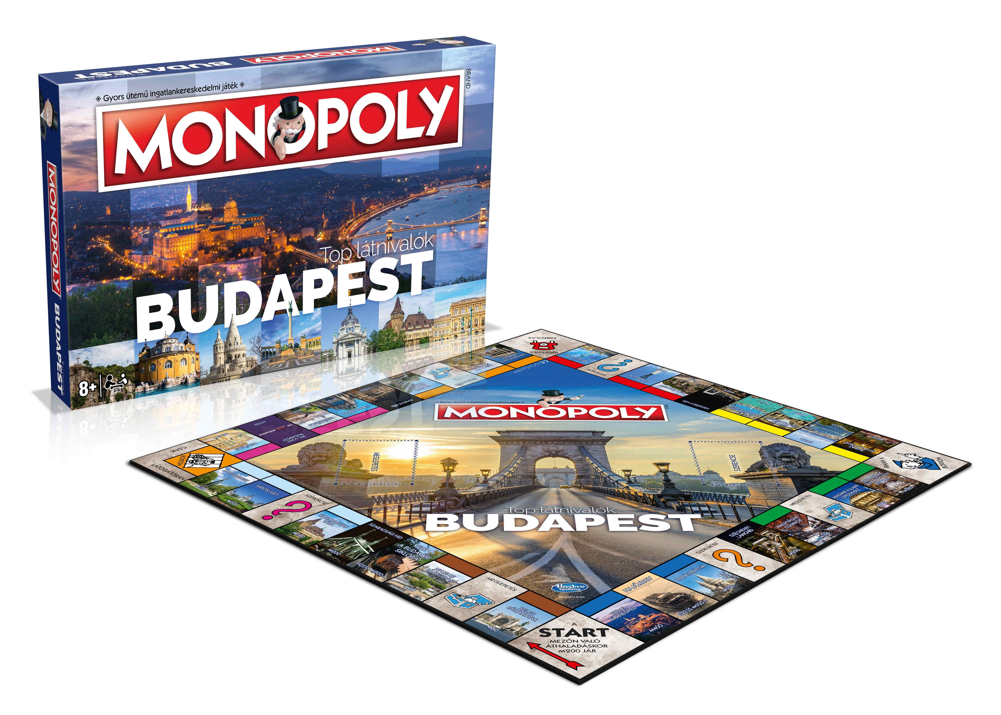 monopoly_budapest_3