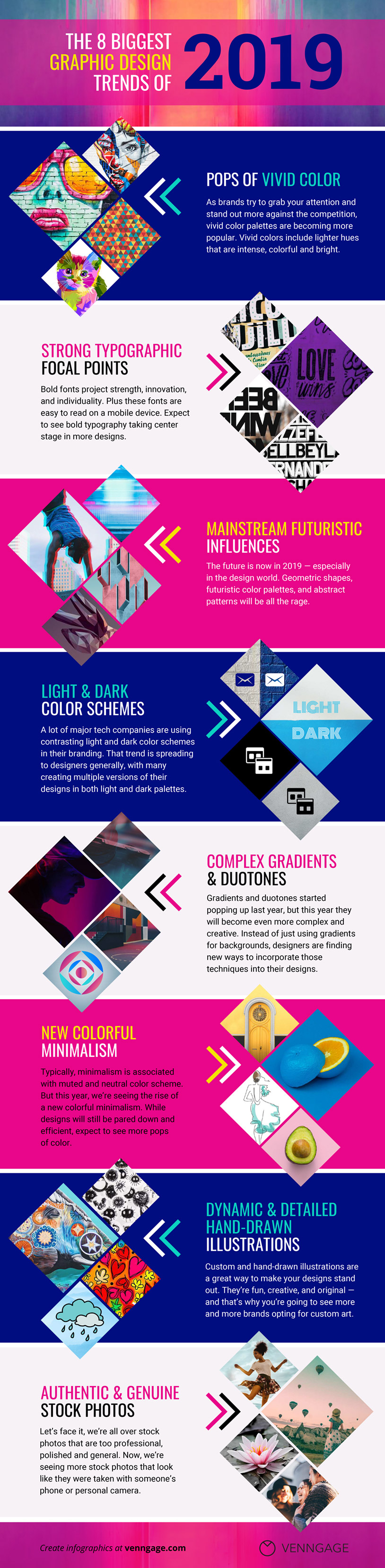 8-New-Graphic-Design-Trends-That-Will-Dominate