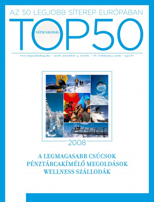 TOPsi_cover